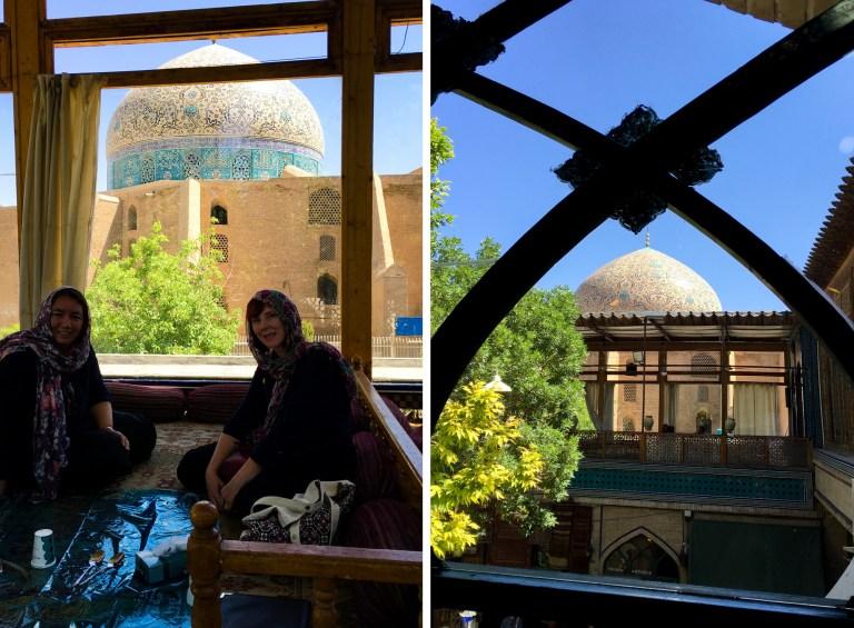 Isfahan10_resize