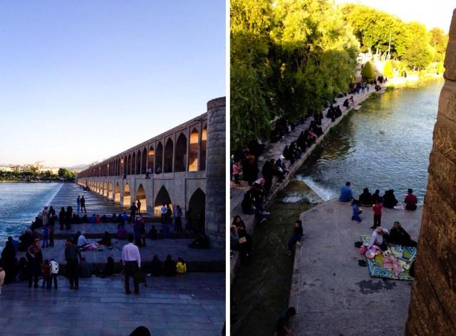 Isfahan11_resize