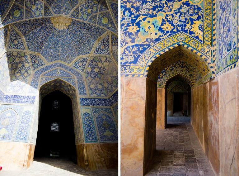 Isfahan16_resize