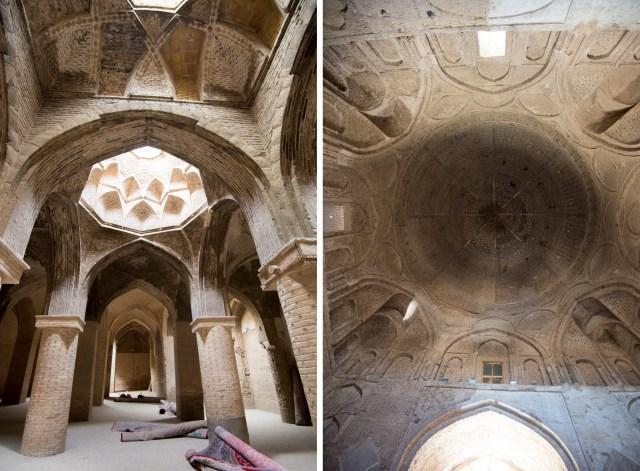 Isfahan18_resize