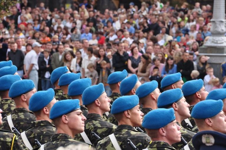 Kiev 2009 - DSC044_resize