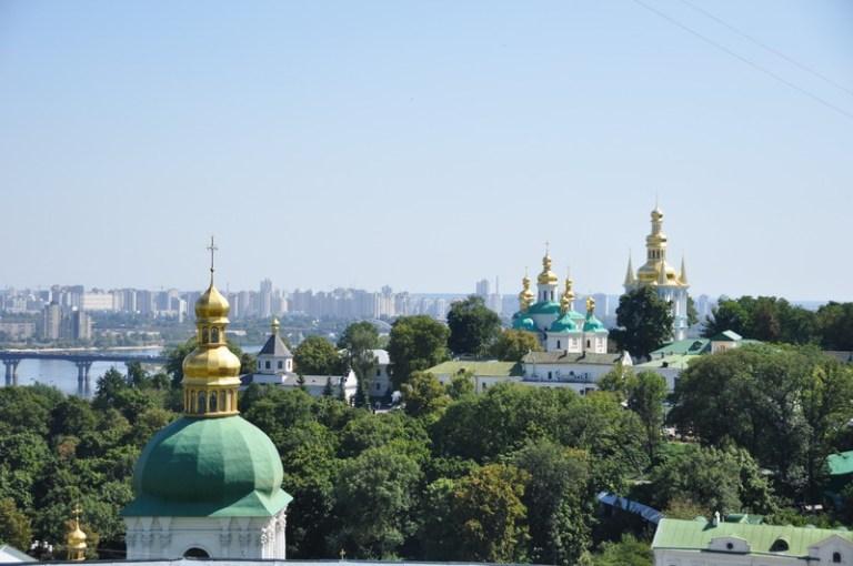 Kiev 2009 - DSC142_resize