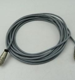details about simrad roberson 20191607 robnet 7 meter autopilot cable ap20 ap22 ap25 [ 2048 x 1536 Pixel ]