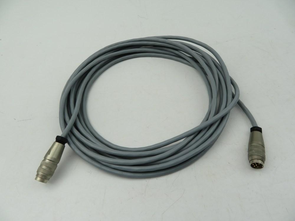 medium resolution of details about simrad roberson 20191607 robnet 7 meter autopilot cable ap20 ap22 ap25