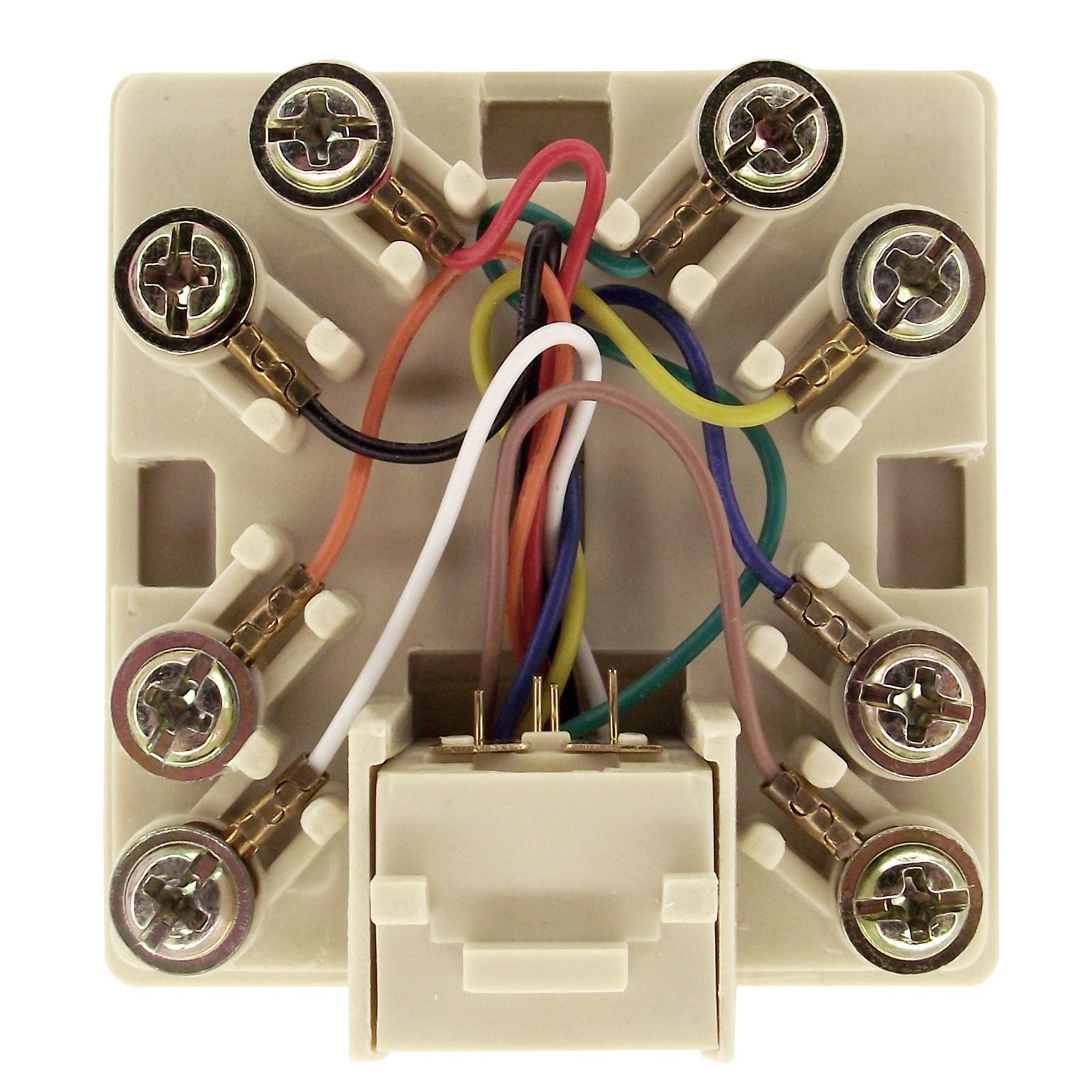 Rj 31x Jack Alarm Diagram Another Blog About Wiring Ford F550 For Alt Rj31x Opinions U2022 Rh Voterid Co