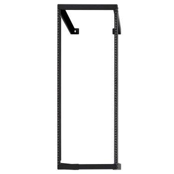 wall mount rack