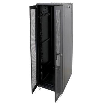 rack server cabinet