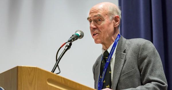 Allan M. Zarembski