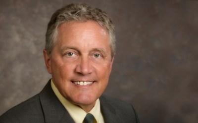 Associate Dean for Undergraduate Education