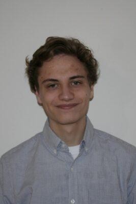 Jack Palevich