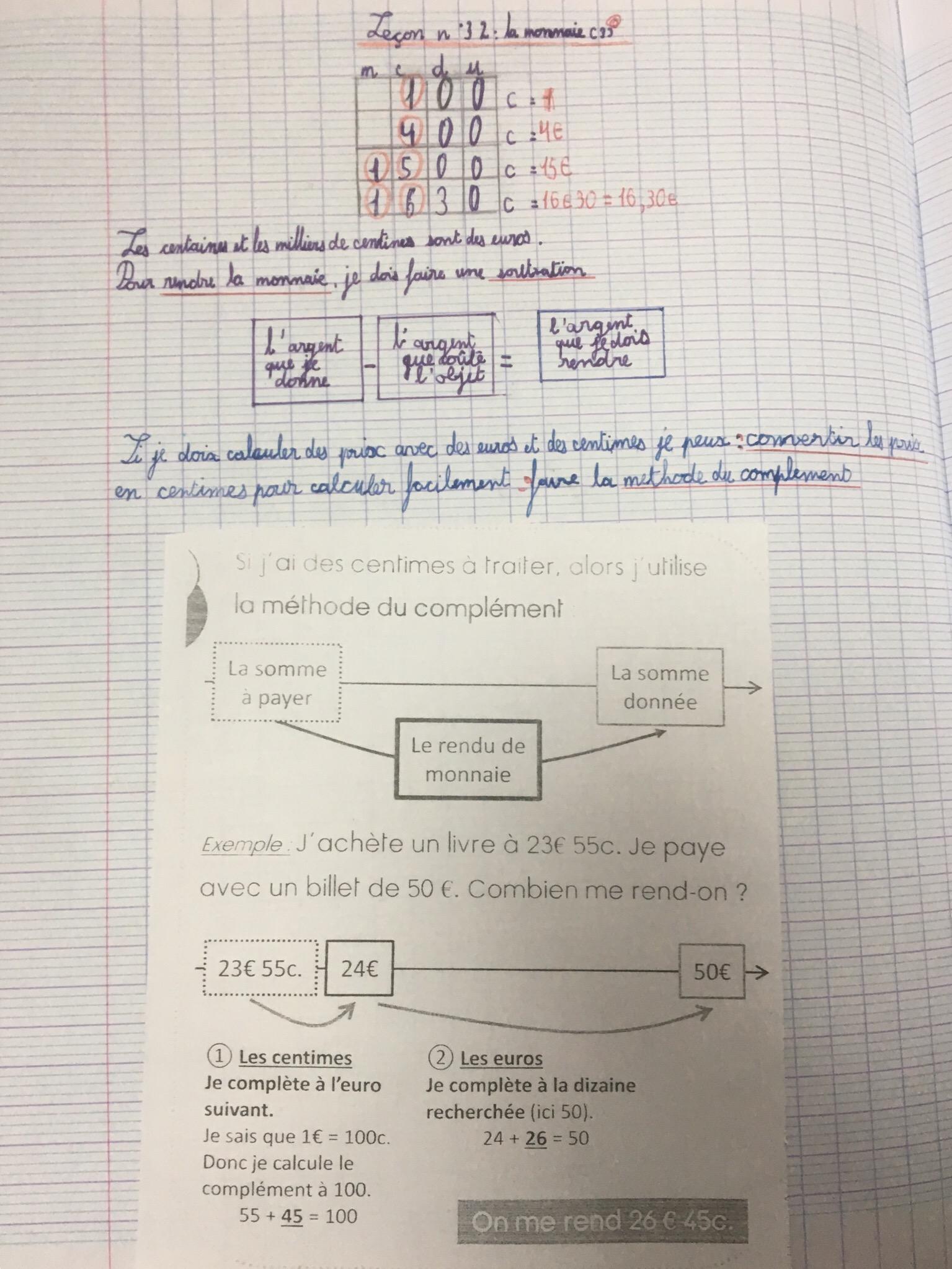 Ce2a Page 2