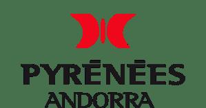 Pyrenees-andorra--patrocinador-premis-cea2016