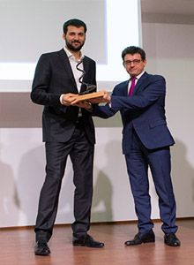 Alpify-Premi-emprenedoria-i-innovacio-CEA-2016