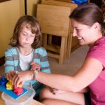 autism therapies