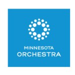 mn orchestra