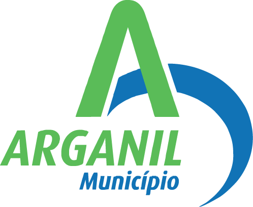Câmara Municipal de Arganil