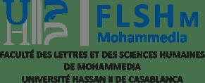 Faculdade de letras e Ciências Humanas da Univ de Mohamedia - Marrocos