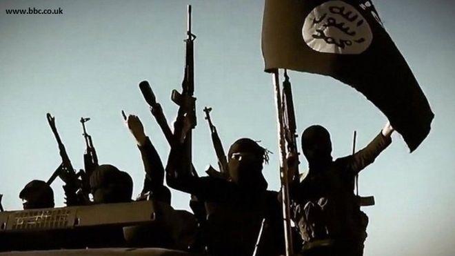 Ein führender Salafist sagt aus, was viele nicht wahrhaben wollen …