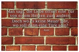 Rumina & Rumi dieser Welt