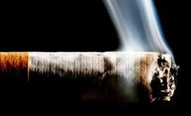 Rauchen erst ab 18 – Das Positionspapier der KIJA!