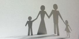 Islamischer Fundamentalismus im familiären Kontext. Eine Einzelfallanalyse. – Ein Buchtipp!
