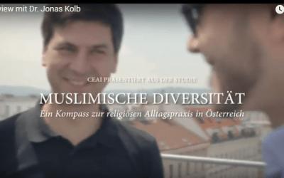 Muslimische Diversität in Österreich als Gegen-Narrativ zur Pauschalisierung