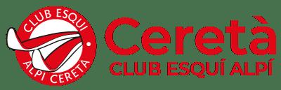 Club Esquí Alpí Ceretà