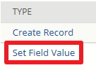 6 workflow-sublist-set-field-value