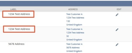 duplicate-address.jpg
