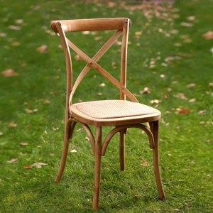 arriendo sillas