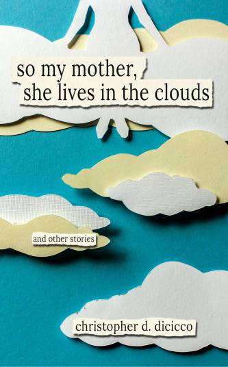 So My Mother, She Lives in the Clouds
