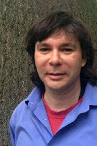 author photo of Jacob Appel