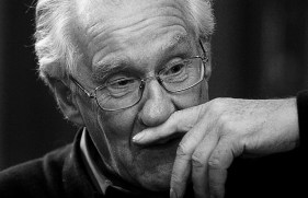 Alain Badiou: Transcendence, Sets, and the Exclusion of Substance |  Ceasefire Magazine