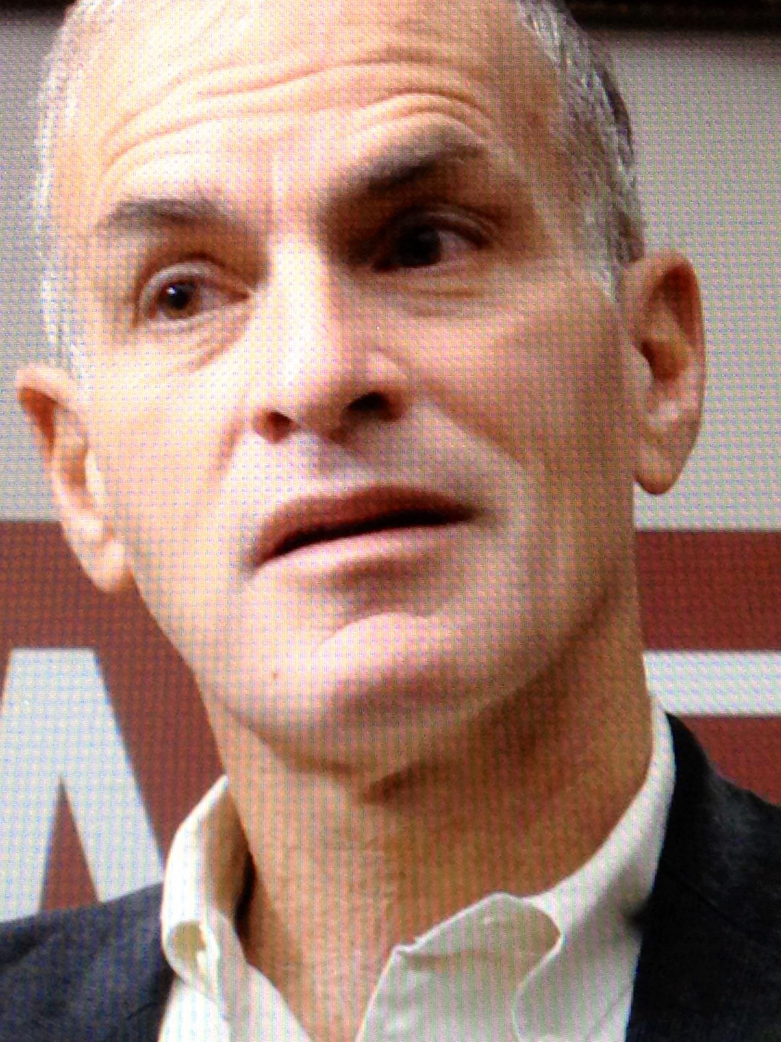 In Conversation with Norman Finkelstein  Ceasefire Magazine