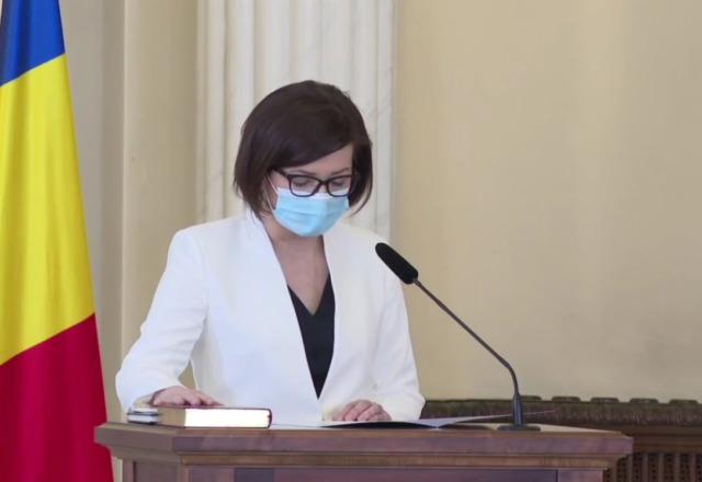 Noul ministru al Sănătății vrea investiții de 3 miliarde de euro în sistemul medical
