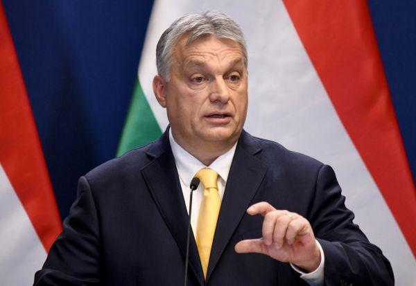 Proiectul Pegasus: metoda prin care Guvernul Orban a spionat jurnaliști și politicieni