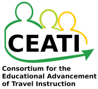 Consortium for the Educational Advancement of Travel Instruction