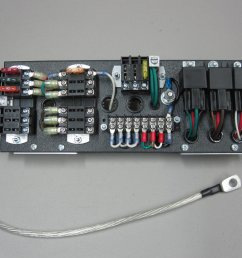 aftermarket fuse relay box wiring diagram mega aftermarket fuse and relay box [ 1200 x 900 Pixel ]