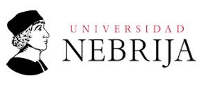 Image result for nebrija university
