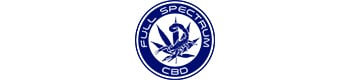 logo CBD Scorpion