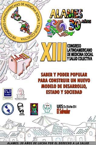Seminário Cebes Pré-Alames: Carta do Brasil e Relatório Final disponíveis para acesso e download