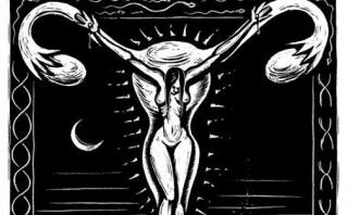 Brasil tem um milhão de abortos induzidos por ano