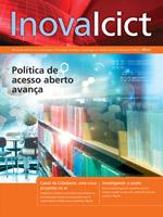 Política de Acesso Aberto da Fiocruz é tema da Revista Inova Icict