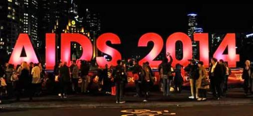 2014_12_dia_aids2_reproducao