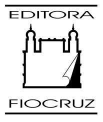 Editora Fiocruz faz lançamento coletivo de títulos, nesta quarta (10), em Botafogo