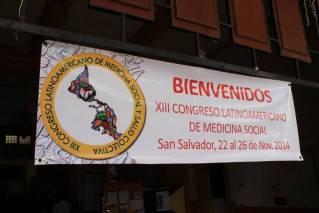 XIII Congreso Latinoamericano de Medicina Social y Salud Colectiva