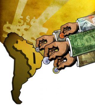Movimento Sanitário reage ao capital estrangeiro na atenção à saúde
