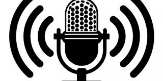 Cebes lança radionovela para ampliar conhecimento sobre SUS