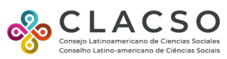 """CLACSO: """"rechazo al golpe de estado en Bolivia"""""""