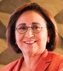 Fátima Souza: 'Atenção Primária à Saúde e o SUS, a cavalaria da privatização'